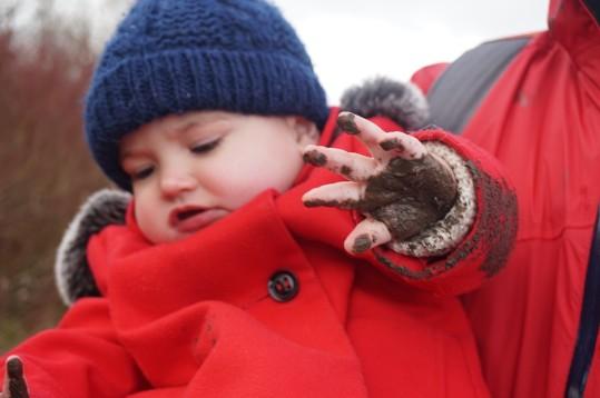 muddy-handprints