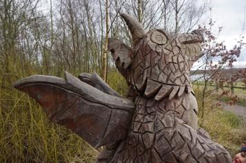 the-dragon-drew-nearer